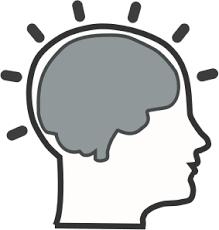 croyances, émotions, rationalisations