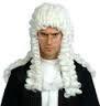 juge sévère