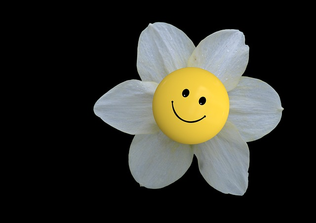 joie-fleur