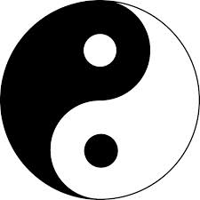 symbole du taoisme, A2