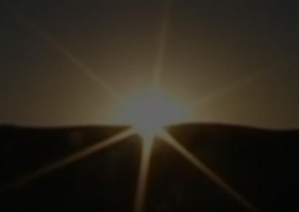 14.12.. 5. lever du soleil