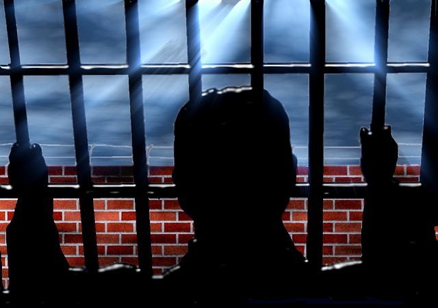 15.3. prison