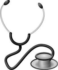 EFT et médecine