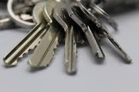 15.4.14. des clés