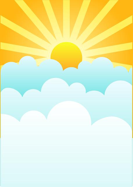 soleil, Puissance Intérieure