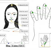 Protocoles EFT : divers