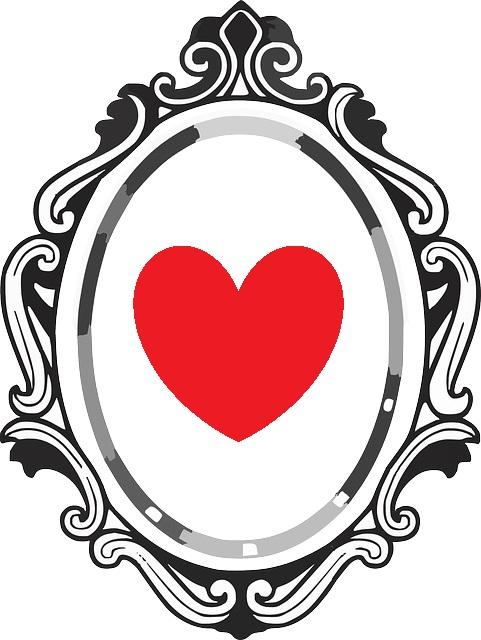 Je m'aime et je m'accepte