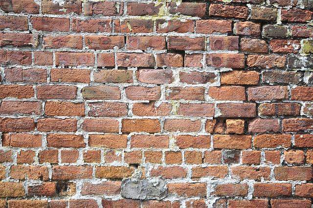 mur-de-briques