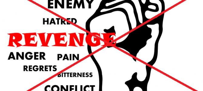 Traité de Marrakech et discours de haine ; montées d'adrénaline chez TOUS