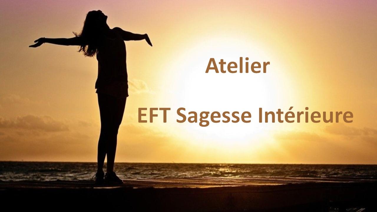 EFT Sagesse Intérieure